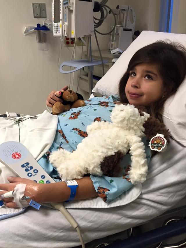 Alex in hospital1