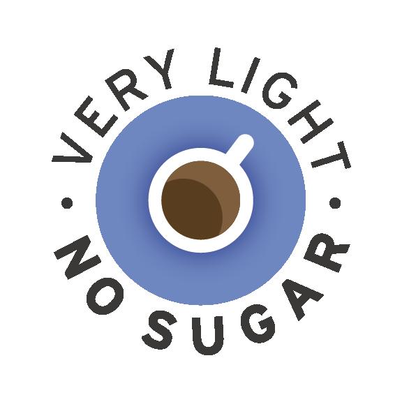 VeryLightNoSugar_Logo_Final_3