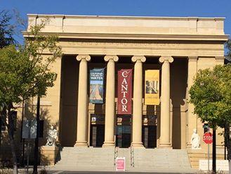 cantor-arts-center