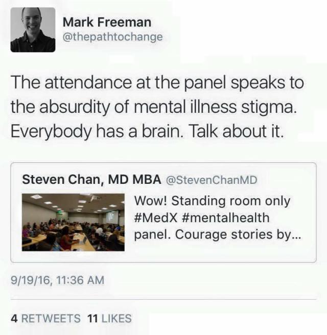standing-room-only-tweet